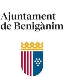 Ajuntament de Benigànim