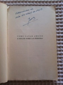 Dale Carnegie.02