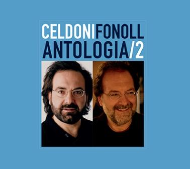 Celdoni Fonoll