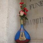 Cementiri flors