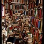 Llibres vells22