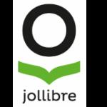 JoLlibre