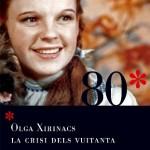 Xirinacs 80 anys
