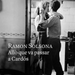 Cardós-Solsona