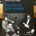 Narcís-Jordi Aragó