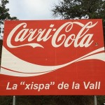 Carrí-Cola