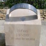 Pedra de Basset