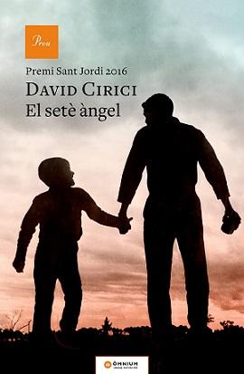 Literatura contemporánea en catalán - Página 3 Set%C3%A8-%C3%A0ngel