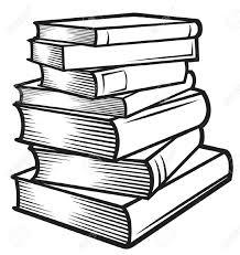 libros clipart