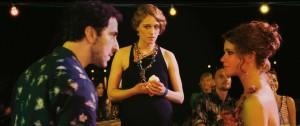 LoveIsland@FestivalFilmLocarno2014 (3)