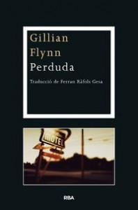 perduda_gillian-flynn_libro-OMAC313