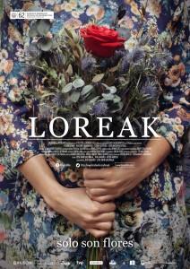 Loreak (Poster) 5618