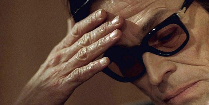 Pasolini© Chrysalis Films  (1)