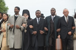 Marsch von Selma nach Montgomery