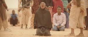 Z_9_TIMBUKTU_de_Abderrahmane_Sissako-_c__2014_Les_Films_du_Worso__Dune_Vision