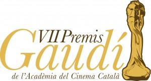 GI_Logo VII Premis Gaudi´_1