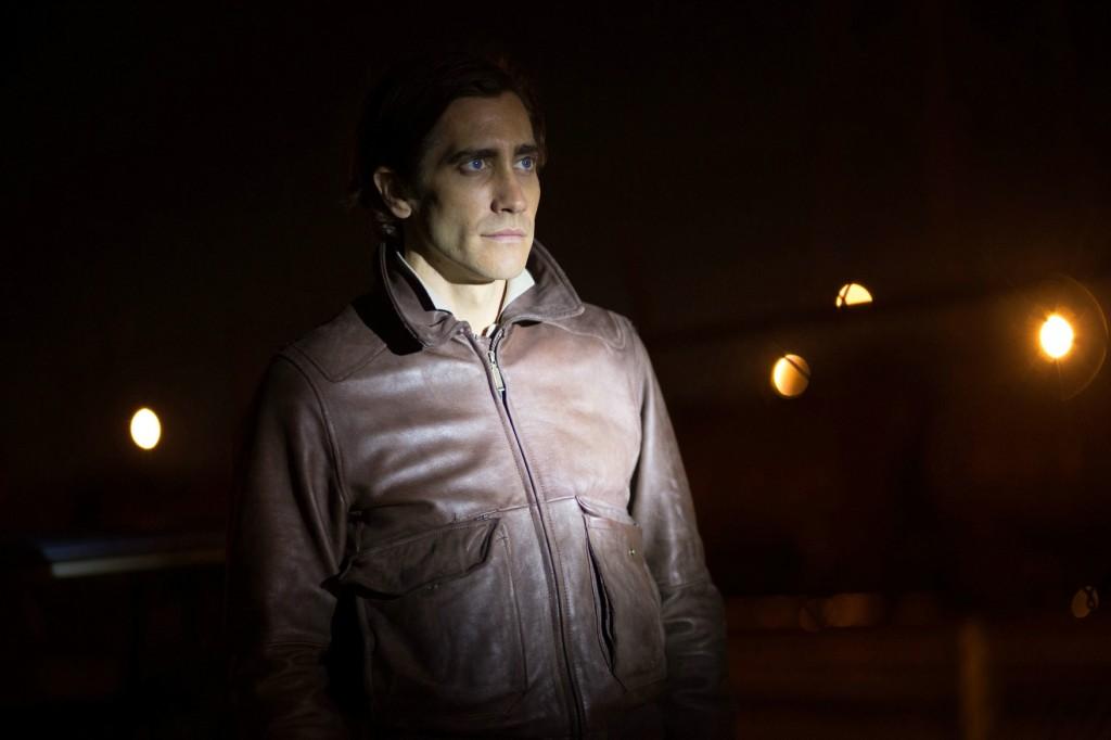 Nightcrawler@ConcordeFilmVerleih (7)