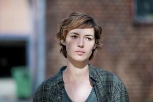 6_Louise_Bourgoin_c_ChristopheBrachet-MonVoisinProductions