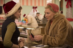Carol-copyright-Number-9-Films_photo04