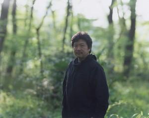 ProfilePhoto_KORE-EDA__c__Mikiya_Takimoto