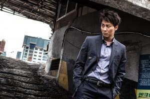TheShameless© CJ Entertainment  (6)