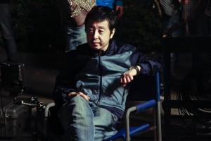aTOUCHofSIN-directorJiaZhangKe2