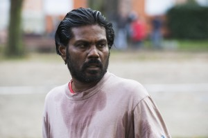 Dheepan© Paul Arnaud  Why Not Productions.  (1)