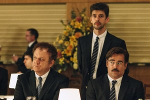 TheLobster_C15 (2)
