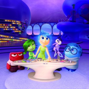 InsideOut©2015 Disney-Pixar. All Rights Reserved  (6)