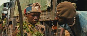 Beasts of No Nation 2 courtesy of Netflix