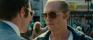 Black Mass 1 - courtesy of Warner Bros.