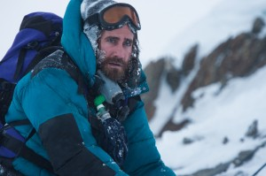 Everest 3 - courtesy of Universal Pictures