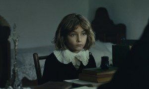 The Childhood of a Leader 1 - Tom Sweet