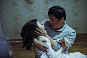 Goksung_C16 (1)
