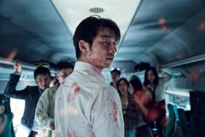 TrainToBusan_C16 (2)