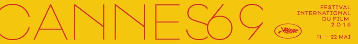Banniere_horizontale_jaune