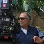 Kiarostami_Còpia certificada