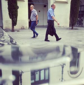 Oriol Llado   oriolllado  • Instagram photos and videos