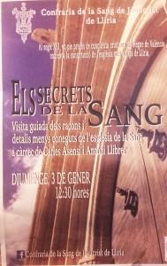 secrets-sang