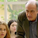 MERLÍ (serie TV3) (escena)