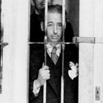 Lluís Companys a la presó