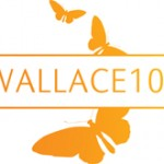 Wallace, cent anys després