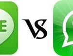 Quin model de negoci funciona en la missatgeria instantània?