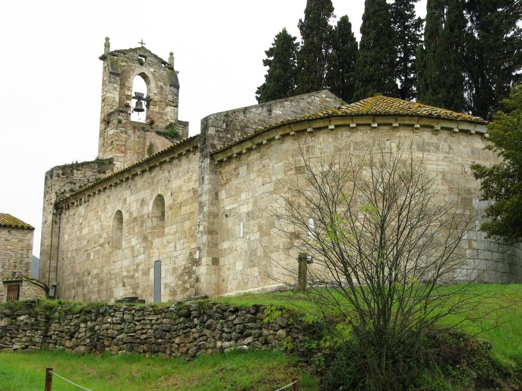 Santa_Maria_de_Porqueres_20090412_001