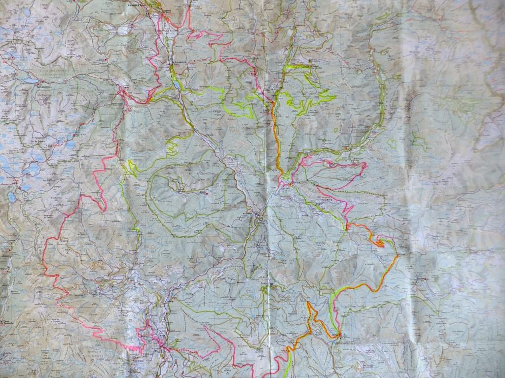 DSCF7612 mapa 1