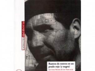 rastros de rosotros-500x500
