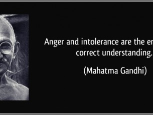 quote-anger-and-intolerance-are-the-enemies-of-correct-understanding-mahatma-gandhi-67990