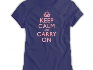 KEEP-CALM-AND-CARRY-ON-T-SHIRT-WOMENS-NAVY-PINK__93981.1323420198.1280.1280