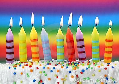 nine-birthday-candles-13273982 (1)