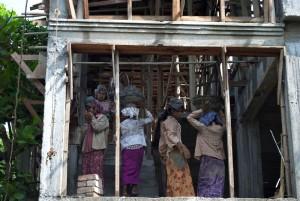 En construcció - Visions de Birmània